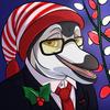 greenkirell's avatar