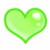 greenkokorox's avatar