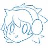 GreenL3gacy's avatar