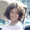 greenlamia's avatar