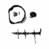 Greenland1994's avatar