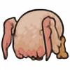 greenland2go's avatar