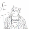 GreenlandandSweden's avatar