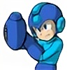 greenlantern819's avatar