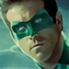 GreenLanternplz's avatar