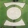 greenlanternsgirl1's avatar