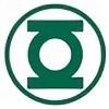 greenlanternzlight's avatar