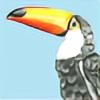 greenlarkspur's avatar