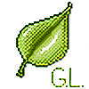 greenleaf-imagery's avatar