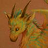 greenleo94's avatar