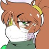 GreenLeona's avatar