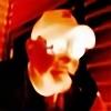 greenlight75's avatar