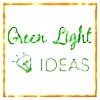 GreenLightIdeasGLI's avatar