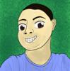 GreenLightning1992's avatar