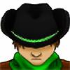GreenLightningBolt's avatar