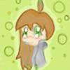 greenlimeflower's avatar