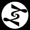 GreenLineTheorem's avatar