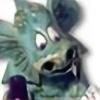 greenlockhorse's avatar