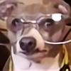 greenlumas's avatar
