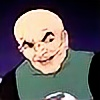 GreenLuthor's avatar