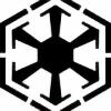 Greenlyt's avatar