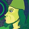 GreenMachineGraphixs's avatar
