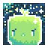 greenmaggot-designs's avatar