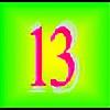 greenmagic13's avatar