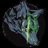 GreenMaki's avatar