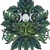greenman1952's avatar