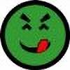 greenman333's avatar