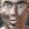 greenman5001's avatar