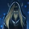 GreenManImagery's avatar