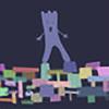 greenmapple17's avatar