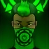 GreenMint4265's avatar
