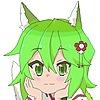 GreenNekoHaunt's avatar