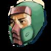 greenninja89's avatar