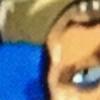 Greenninjamorro's avatar