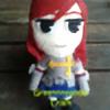 greennnpandacraft's avatar