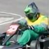 GreenNo3's avatar
