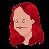 Greenns17's avatar