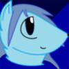 Greennyy's avatar