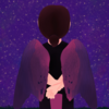 Greenookie's avatar