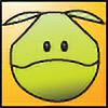 GreenOrangeDreams's avatar