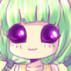 Greenpantsu's avatar