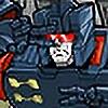 Greenpaw's avatar