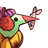 greenpengua's avatar