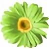 GreenPetalDaisy's avatar