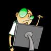 GreenPhantomPhoto's avatar