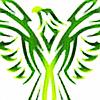 GreenPhoenix750's avatar